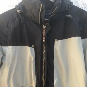 Obermeyer Jackets & Coats - Obermeyer Stoked Ski Jacket